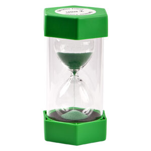Large 2 Minute Timer